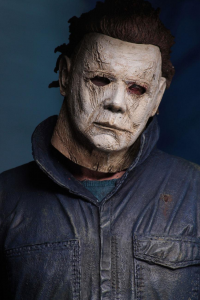 *PREORDER* Halloween 2018 Ultimate Action Figure: MICHAEL MYERS by Neca