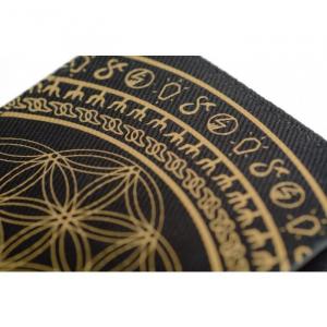 The Shadow Conspiracy Portafoglio Maya Wallet | Colore Back