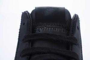 VENICE LTD BLACK