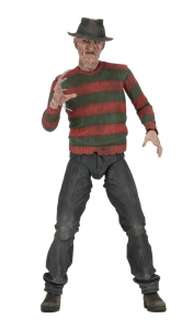 *PREORDER* Nightmare on Elm Street 2 Ultimate Action Figure: FREDDY'S REVENGE by Neca