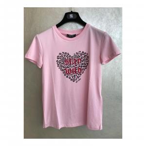 04581-pink-dream