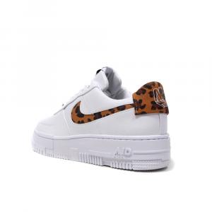 Nike Air Force Pixel SE