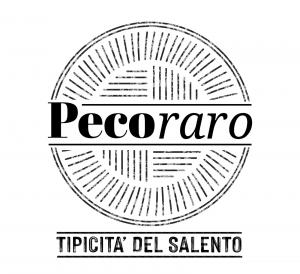Tarallini Friabili al Vino Rosso e Zenzero - PecoRaro