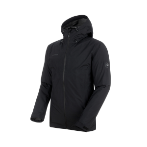 Giacca uomoMAMMUT  CONVEY  3 IN 1 HS HOODED JACKET MEN GTX