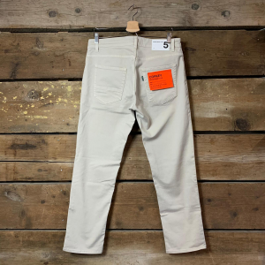 Jeans Department5 Corkey Stucco Tinto Diretto