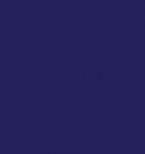 Spallino con balza in jersey viscosa, cod. SS13133
