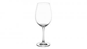 Calice per vino rosso Ivento (6pz)