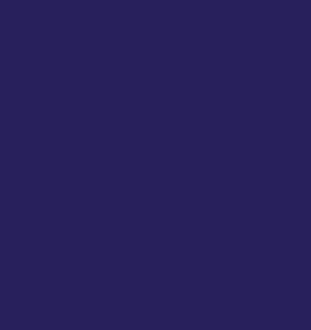 Spallino con balza in misto lana, cod. SS14050