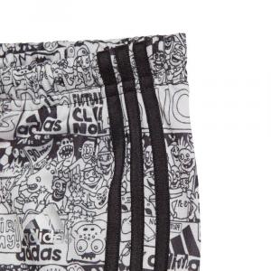 Adidas Completo da Bambino