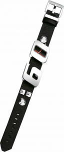 Orologio donna Miss Sixty. Collezione Tommy.