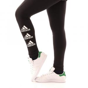 Adidas Leggings Stacked Tight da Donna