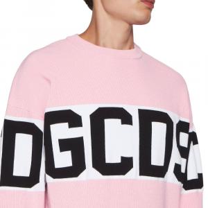 GCDS Maglione da Donna