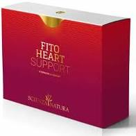 FITO HEART SUPPORT