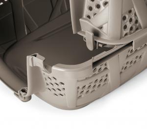 Imac - Trasportino Carry Sport