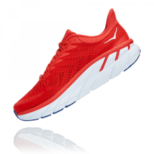 Hoka One One Clifton 7 Scarpe da running uomo