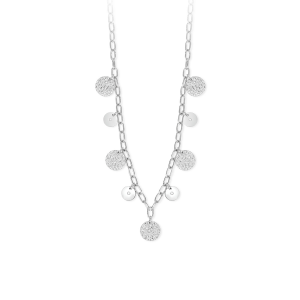 Collana Donna 2Jewels Moon Scape