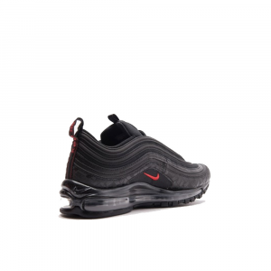 Nike AIr Max 97 Unisex