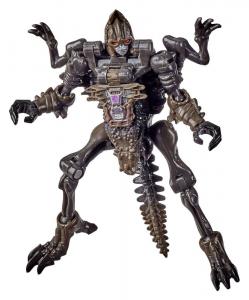 Transformers Generation: War of Cybertron Core: VERTEBREAK by Hasbro