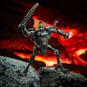 *PREORDER* Transformers Generation: War of Cybertron Core: VERTEBREAK by Hasbro