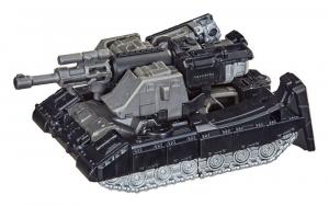 Transformers Generation: War of Cybertron Core: MEGATRON by Hasbro