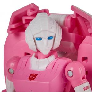 Transformers Generation: War of Cybertron Deluxe: ARCEE by Hasbro