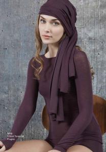 Maglia donna manica lunga cashmere ultra light SÙBLYME