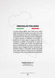 Maglia donna calibrate maxi lana cotone manica corta pizzo MA.RE.