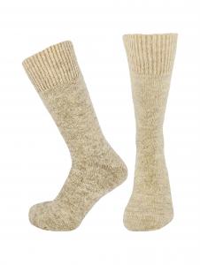 2 Paia di calzini da donna in lana Mohair FASHION TRADE