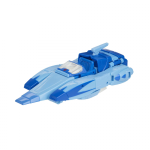 Transformers Studio Series Deluxe: BLURR by Hasbro