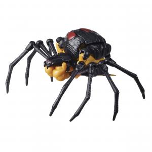 *PREORDER* Transformers Generations War for Cybertron Deluxe: BLACKARACHNIA by Hasbro
