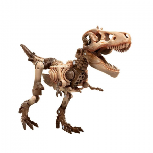 *PREORDER* Transformers Generations War for Cybertron Deluxe: PALEOTREX by Hasbro