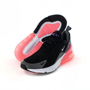 Nike Air Max 270 da Donna