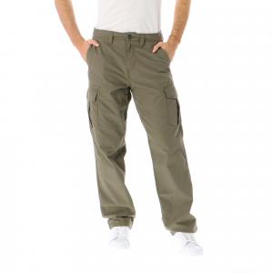 Pantaloni Volcom Miter II Cargo Pant