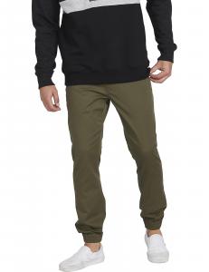 Pantaloni Volcom Frickin Modern Tap Jogger