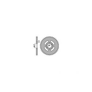 50548F CORONA TRASMISSIONE Z 48 P.415 CICLOMOTORI EPOCA PBR