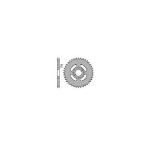 11840F CORONA TRASMISSIONE Z. 40 CICLOMOTORI EPOCA PBR