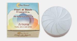 Fiori di Bach Frizzanti Armonia