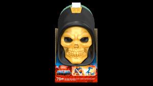 *PREORDER* Masters of the Universe - Mega Construx Skull Set 1: HE-MAN JET SLED by Mattel