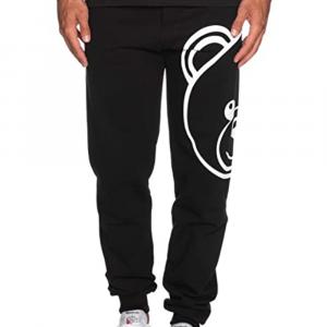 Moschino pantalone da uomo