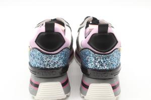 Liu Jo Maxi Wonder 24 Glitter Multicolor