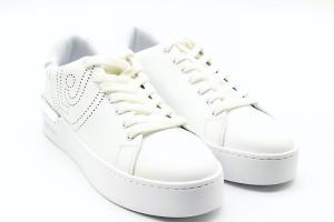 Liu Jo Sneaker Silvia 33