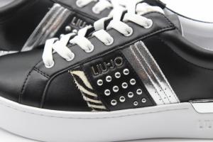 Liu Jo Sneaker Silvia 23