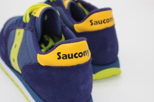 Saucony Jazz Original Uomo S2044-604