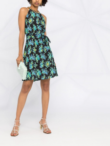 SHOPPING ON LINE PINKO ABITO RIPOSATO 2 NEW COLLECTION WOMEN'S SPRING SUMMER 2021