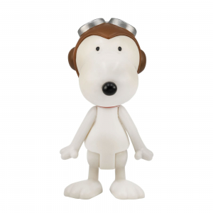 *PREORDER* Peanuts ReAction: SNOOPY by Super7