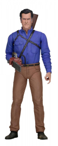 *PREORDER* Ash vs Evil Dead Ultimate: ASH by Neca