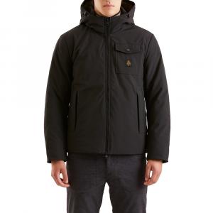 REFRIGIWEAR Polar Jacket RM0G11600XT2429 BLACK  -20