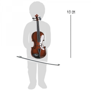 Violino per bambini giocattolo