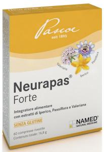 NEURAPAS FORTE