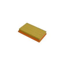 26.43881/0 FILTRO ARIA MOTORE MICROCAR CASALINI LIGIER SULKI 500 >> 550 C.C.